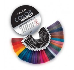CI SWATCH RING 19