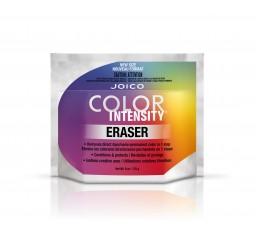 Color Intensity Eraser, 6 oz.