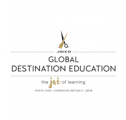 $2,999 CAD Global Destination Education 2018 Voucher