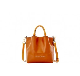 DOONEY & BOURKE City Small Barlow - Natural