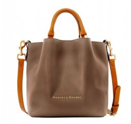 DOONEY & BOURKE City Small Barlow - Taupe