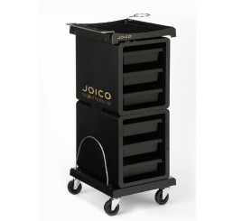 Joico Color Trolley 19