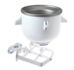 KITCHENAID Ice Cream Maker Attachment Pack