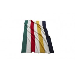Hudson's Bay Company (HBC)Bold Luxe Beach Towel