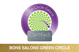 BONS-SALONS-GREEN-CIRCLE